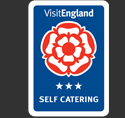 enjoy-england-logo2